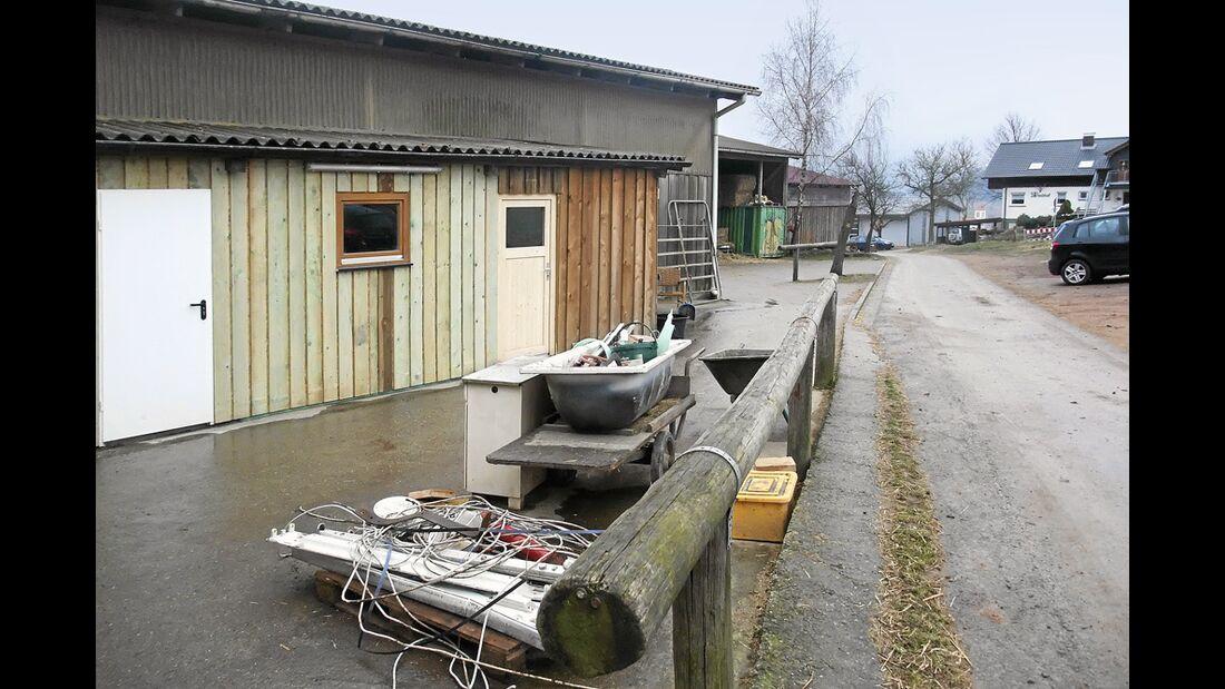 CAV_Reitschultest_0511_Wiesenhof_1 (jpg)