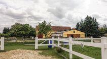 CAV Reitschultest Altmark Four Side Ranch 1