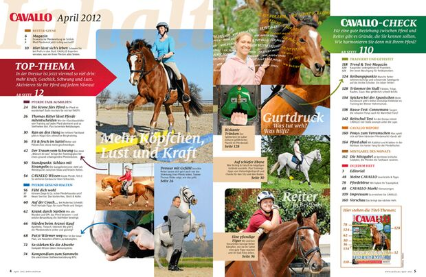 CAV Relaunch Heft April 2012