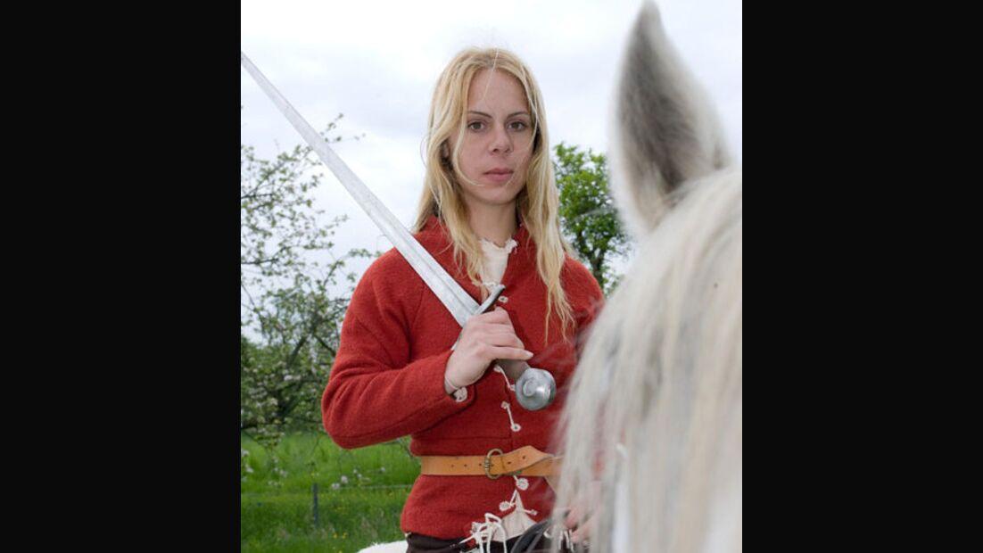 CAV Rossfechten mit Julia Thut_Mediashow_01