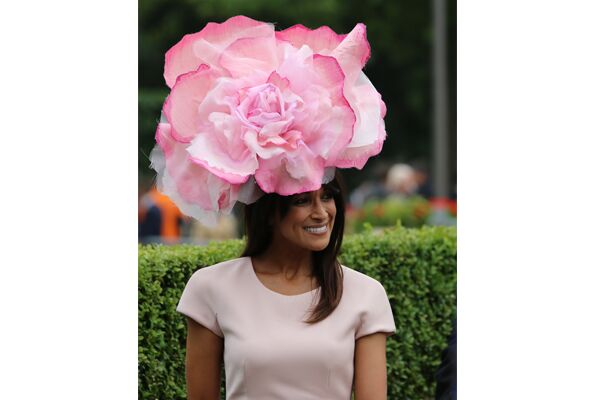 CAV Royal Ascot 26