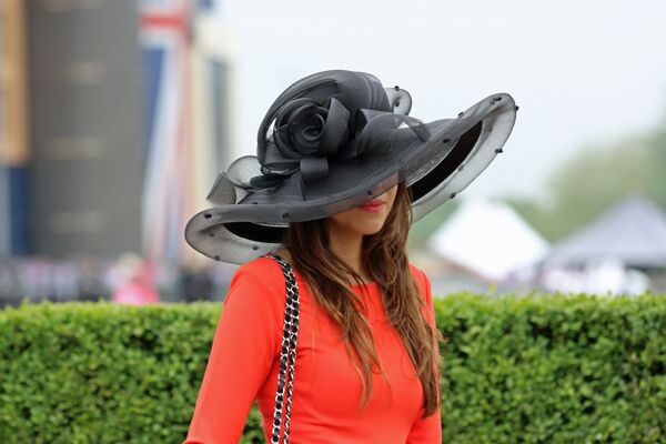 CAV Royal Ascot 9