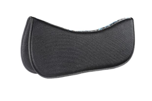 CAV Sattel-Pads Pads Sattelunterlage Memoform
