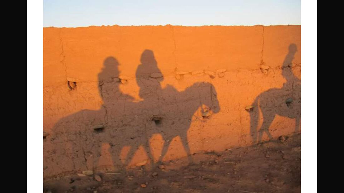 CAV Schattenfoto Leserfotos Imke Breßler-Lakhli
