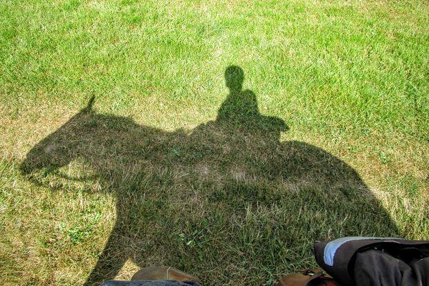 CAV Schattenfoto Sebastian Nohn