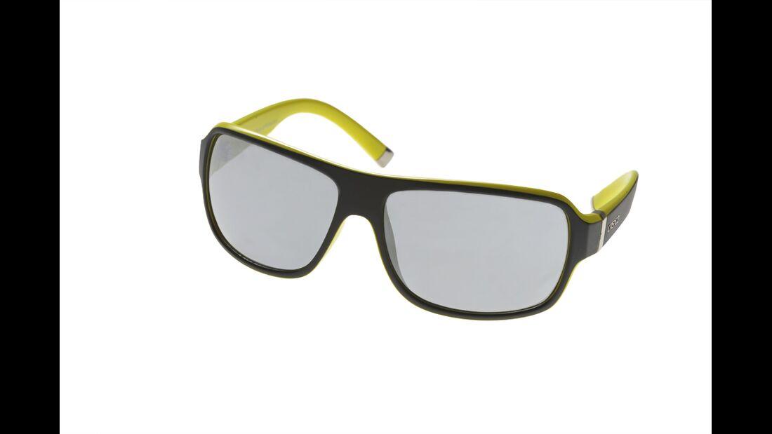 CAV Sonnenbrille Casco