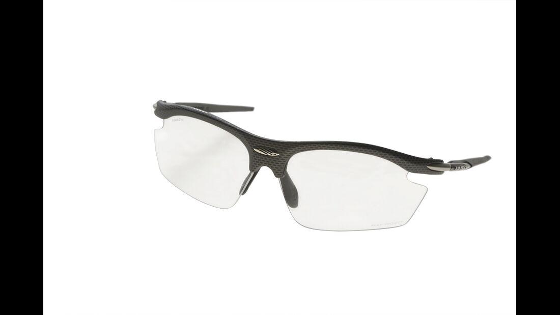 CAV Sonnenbrillen Test 2016 Rudy