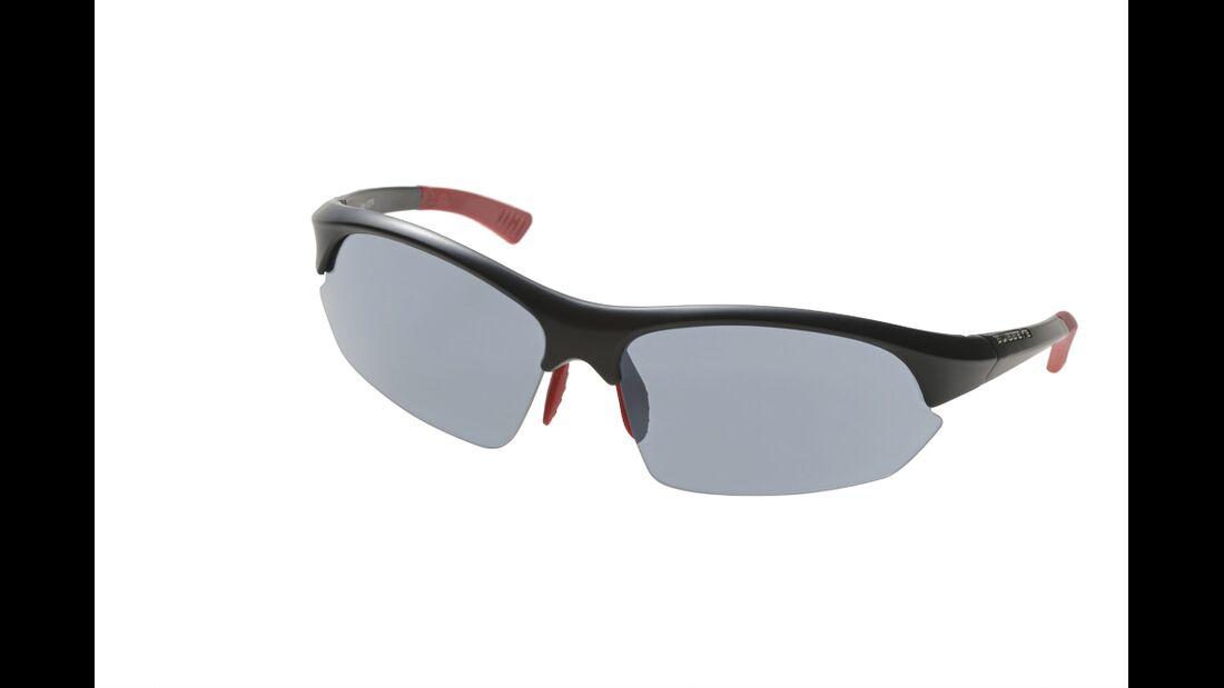 CAV Sonnenbrillen Test 2016 Swiss Eye