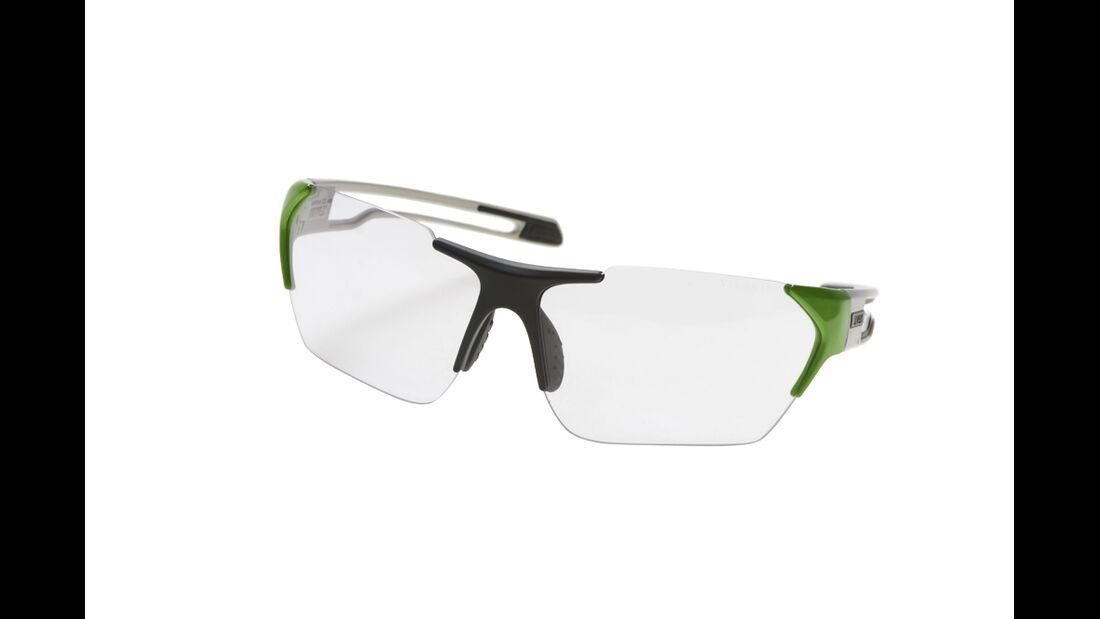 CAV Sonnenbrillen Test 2016 Uvex