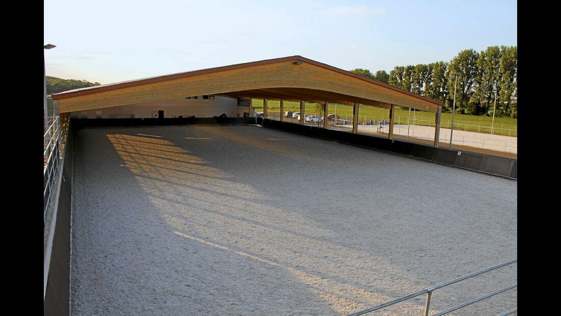 CAV Stall Scout 03_2014 Aktivstall Heinrichshof 4
