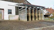 CAV Stall Scout 04_2015 Aktivstall Gnellenroth 5