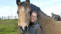 CAV Stall Scout 04_2015 Aktivstall Gnellenroth Alexandra Krug 1