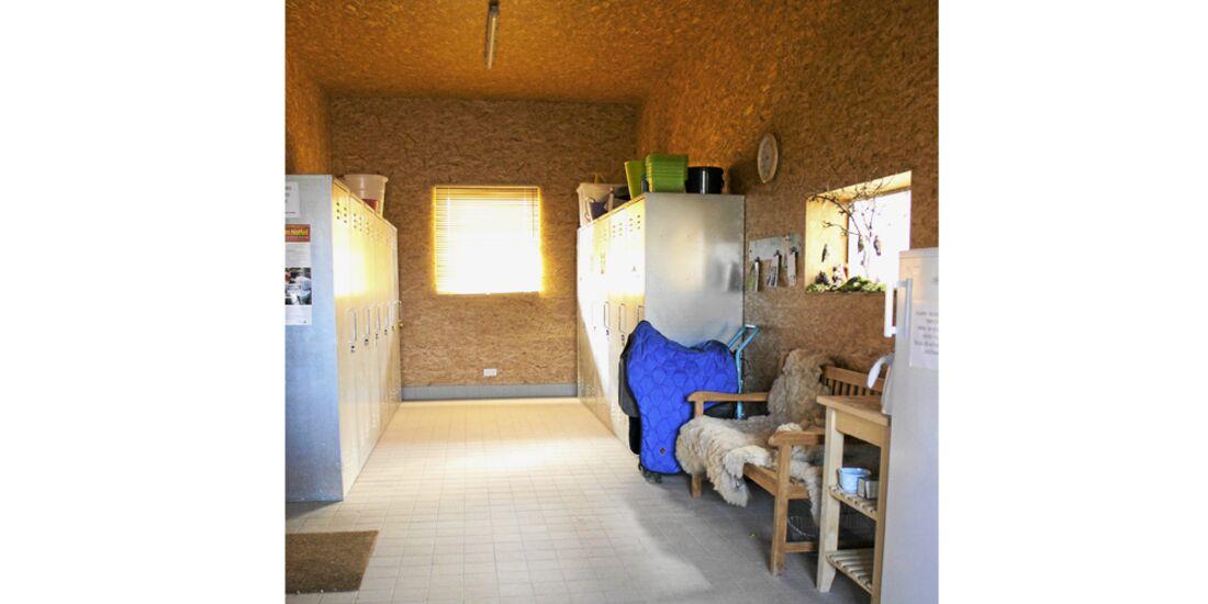 CAV Stall Scout 05_2015 Hofgut Ashege 6