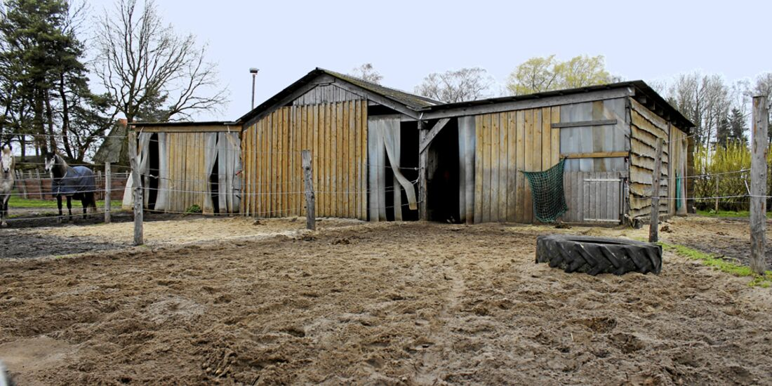 CAV Stall Scout 06_2014 Hengsthof am Wümmegrund 3