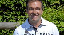 CAV Stall Scout 08_2014 Gut Ebenroth Oliver Granicky 1