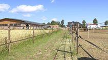 CAV Stall Scout 09_2014 Gut Neideck 4
