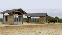 CAV Stall Scout 12_2014 Hof Bongartz 2