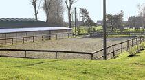 CAV Stall Scout Hahnenhof in Pulheim 4