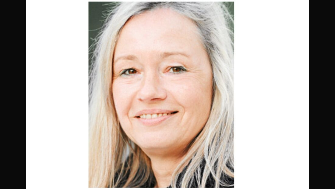 CAV Stressgesichter Willa Bohnet (jpg)