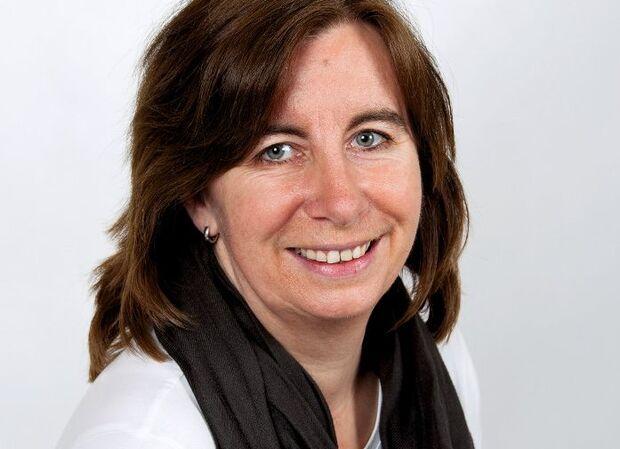 CAV Susanne Kohne