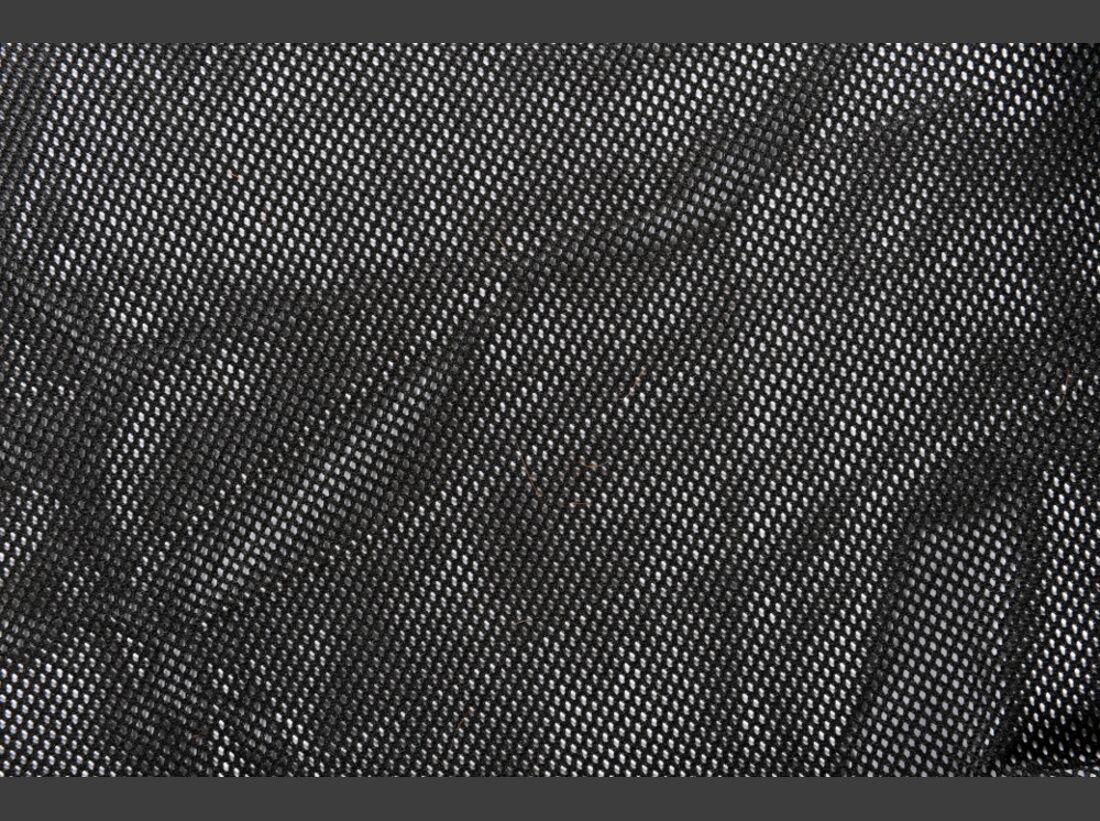 CAV Test Fliegendecken Equiva 3 (jpg)