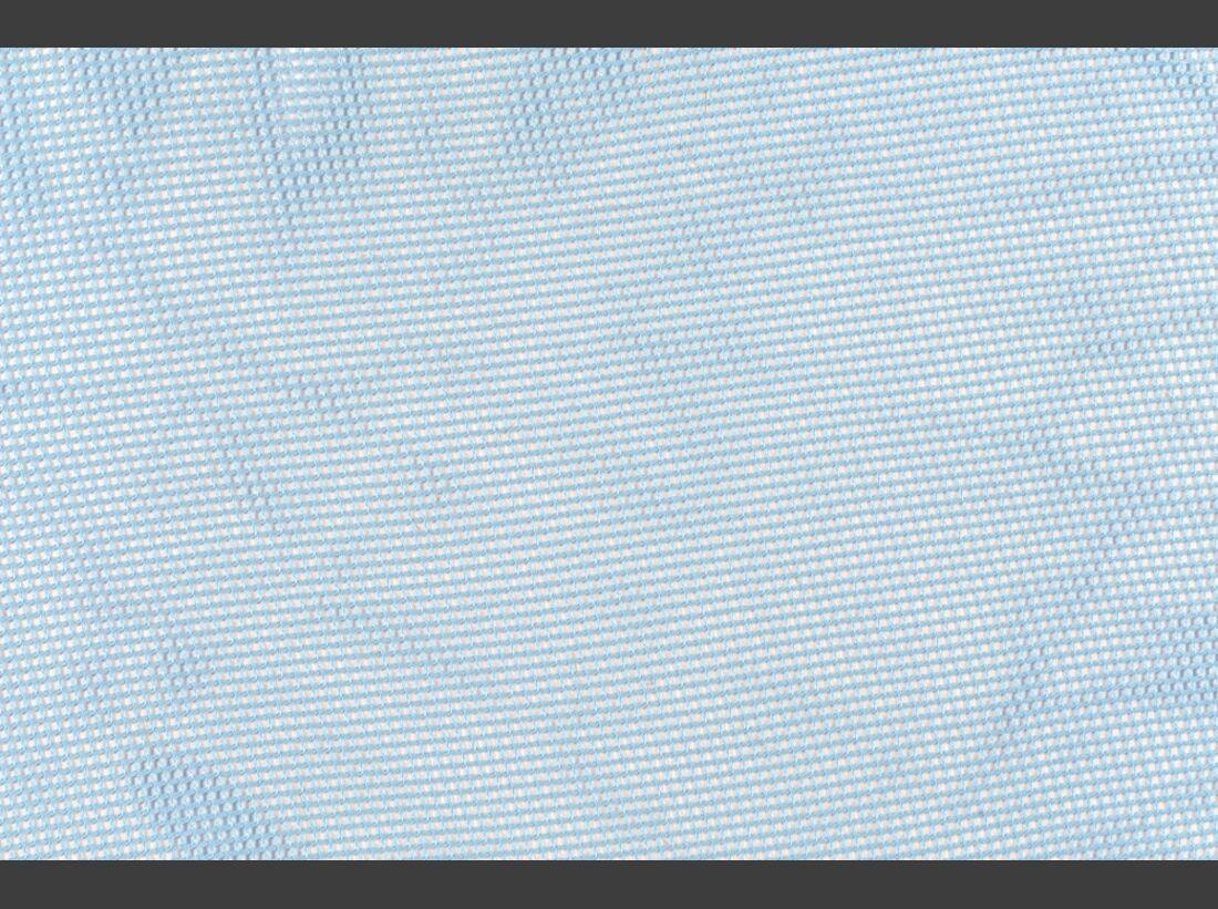 CAV Test Fliegendecken Kraemer 3 (jpg)