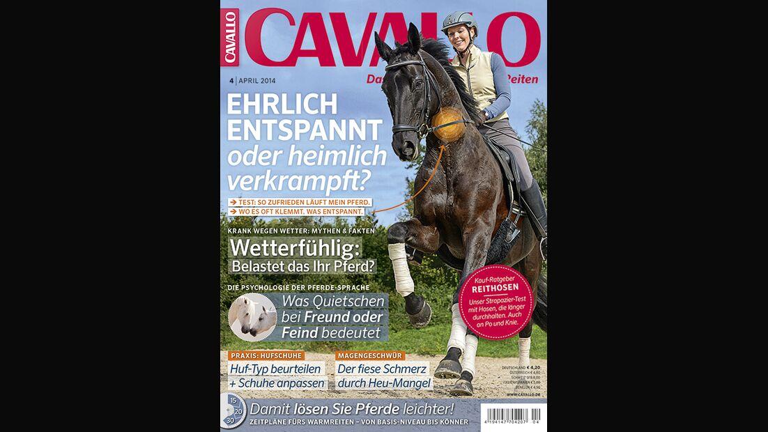 CAV Titel April 2014