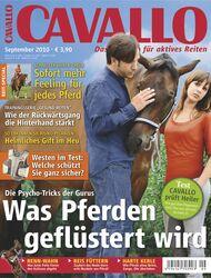 CAV Titel September 2010
