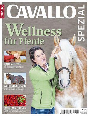 CAV Titel Wellness Sonderheft 2017