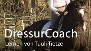 CAV Tuuli Tietze Lehrviedos Teaser