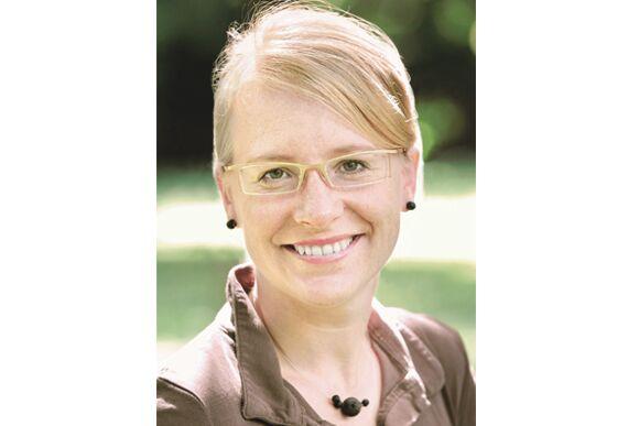 CAV Unfall Pannen Fehler Lernen Ausbildung - Melanie Tschöpe