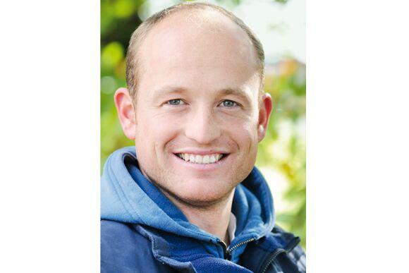 CAV Unfall Pannen Fehler Lernen Ausbildung - Michael Jung