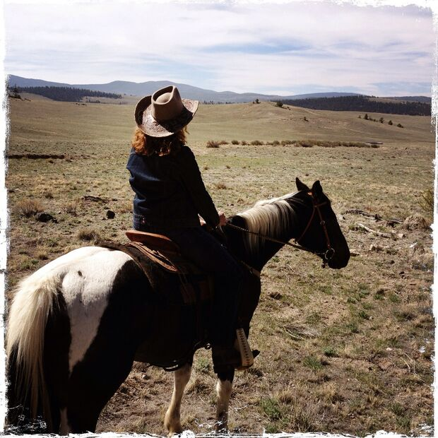 CAV Urlaub Leserfotos Colorado