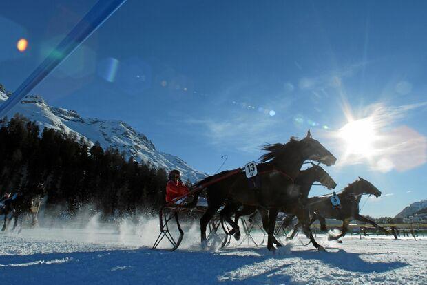 CAV White Turf St. Moritz_aaza0036 (jpg)
