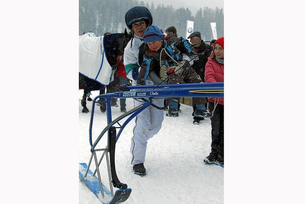 CAV White Turf St. Moritz_amab1108 (jpg)