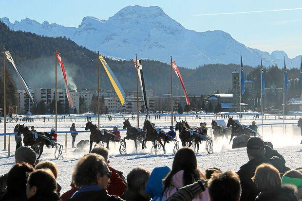 CAV White Turf St. Moritz_amab4168 (jpg)