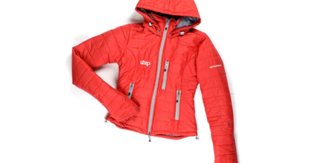"""CAV Winterjacken für Reiter - UHIP """"Arctic Sport"""""""