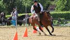 CAV-Working-Equitation-Lengelshof-2 (jpg)