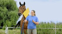 CAV-Wuensch-dir-was-Sarah-Westphale-4 (jpg)