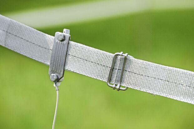 CAV Zaun Weide Koppel Verbinder