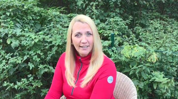 Frauke Behrens über die CAVALLO Online Academy