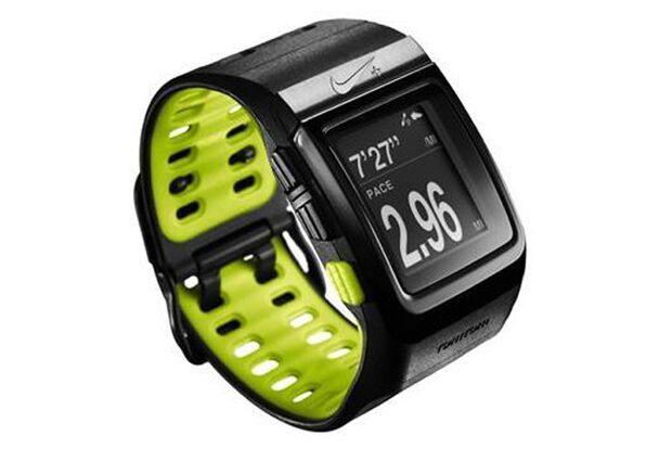 OD-IFA-2012-Nike-SportWatch-GPS-Powered-by-TomTom (jpg)
