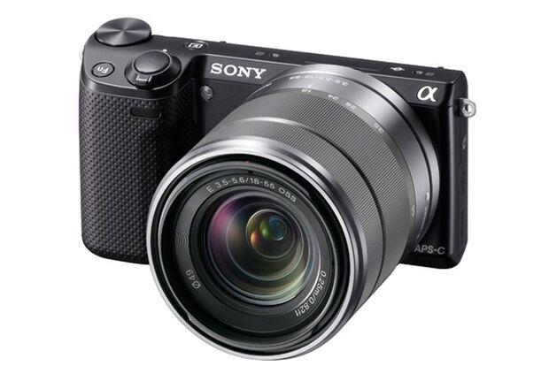 OD-IFA-2012-Sony-NEX-5R (jpg)