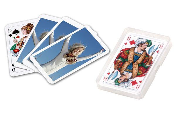 ODC_09_Fruehlingsfotowettbewerb_Pixum_Preise_blond_spielkarten (jpg)