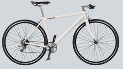UB-Freygeist-E-Bike-seite (jpg)