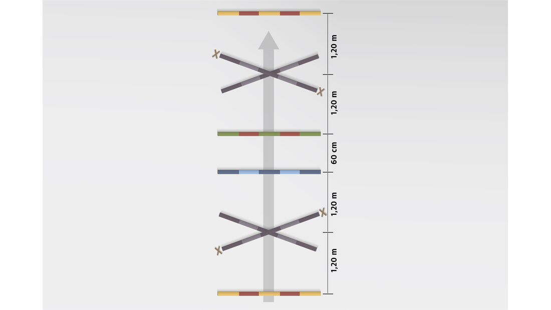 cav-0518-kreatives-stangentraining-grafik-knobeln (jpg)
