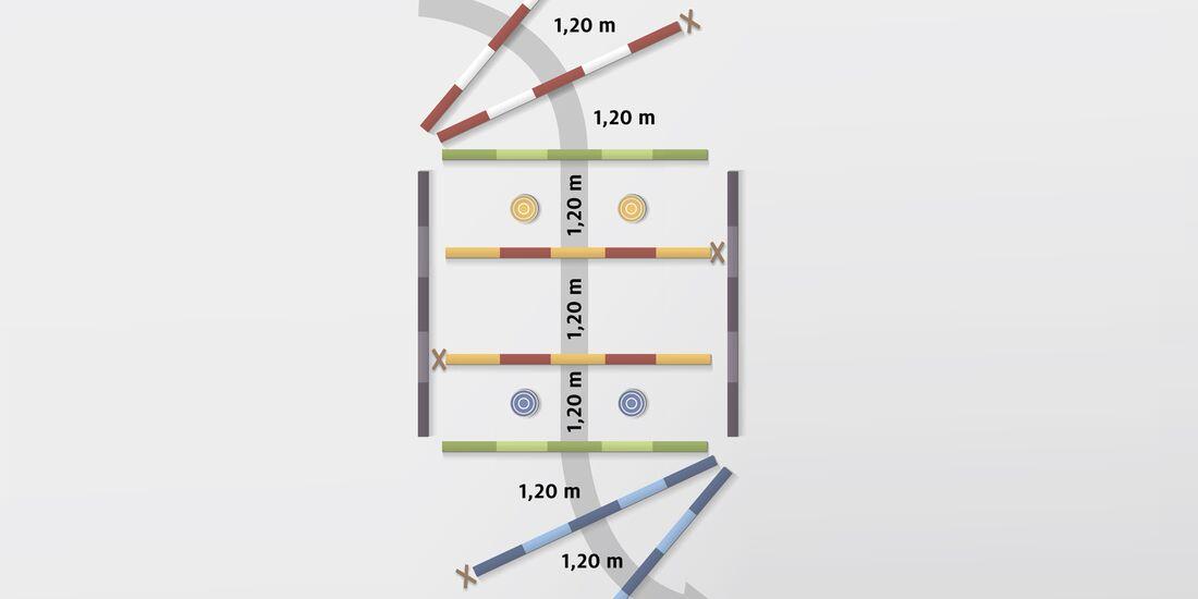 cav-0518-kreatives-stangentraining-grafik-stangenfaecher (jpg)