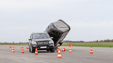 cav-0518-richtig-haengerfahren-mit-teaser