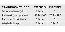 cav-201808-fit-mit-power-pause-trainingsmethode (jpg)