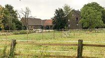 cav-201810-reitschultest-oberhausen-timberline-westernschool-mit-TEASER-img2089 (jpg)